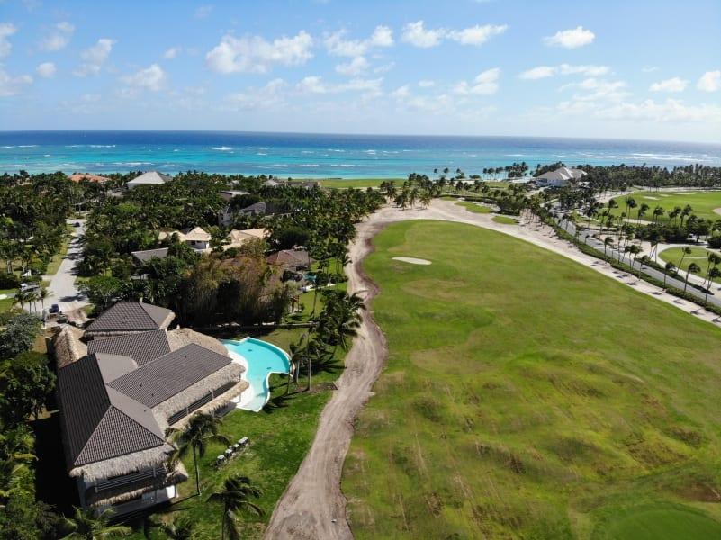 Punta Cana property dfgreret5656