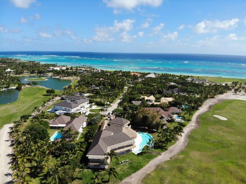 Punta Cana property ghyjytu788787878