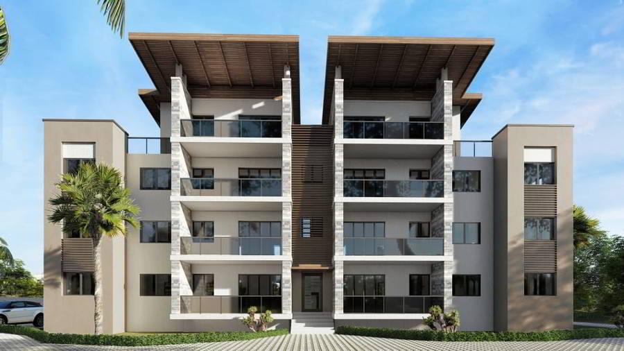 Edificio Victoria ergetyty677