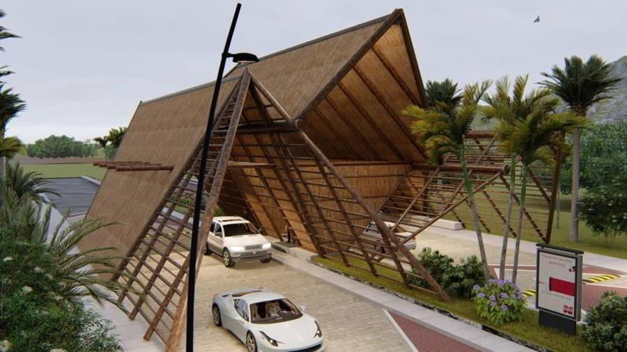 Punta Cana property fsgrete656