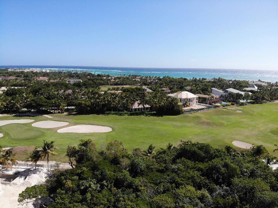 Apartments Punta Cana wete46ryut