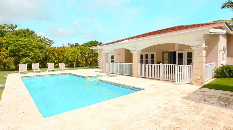 punta cana real estate dfgthtryu6767