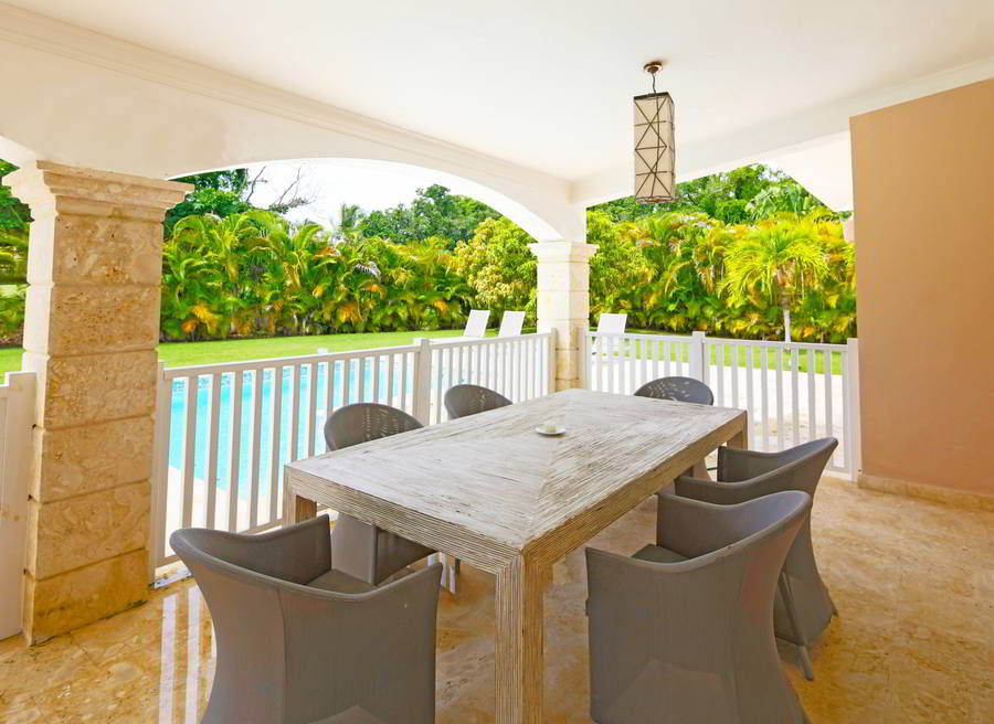 punta cana real estate drghtrhtry677