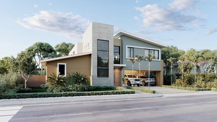 punta cana properties rey5675