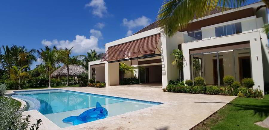 Condo punta cana - property punta cana - punta cana beach condo fgtry67676