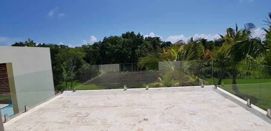 Condo punta cana - property punta cana - punta cana beach condo gret556