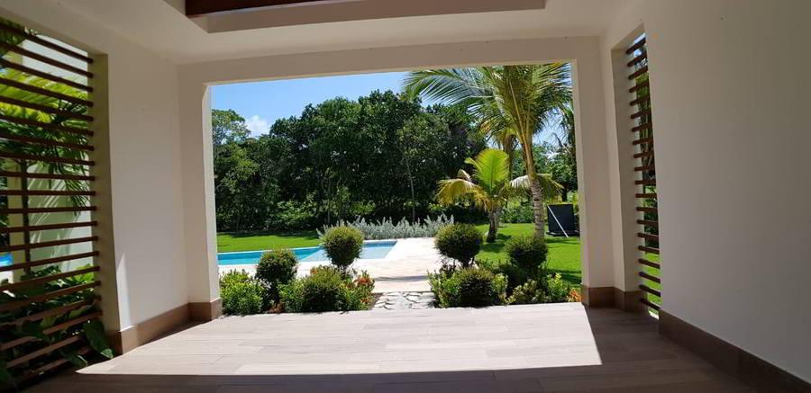 Punta Cana property dfgtftr5656