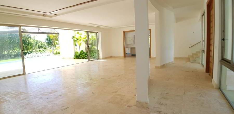 Punta Cana property cghyfjytu778