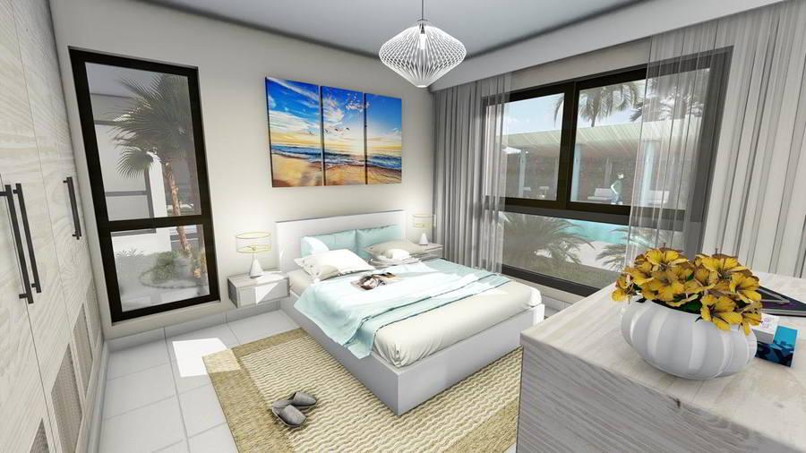 Beach property - Property beach - beach condo dfhthtryu88