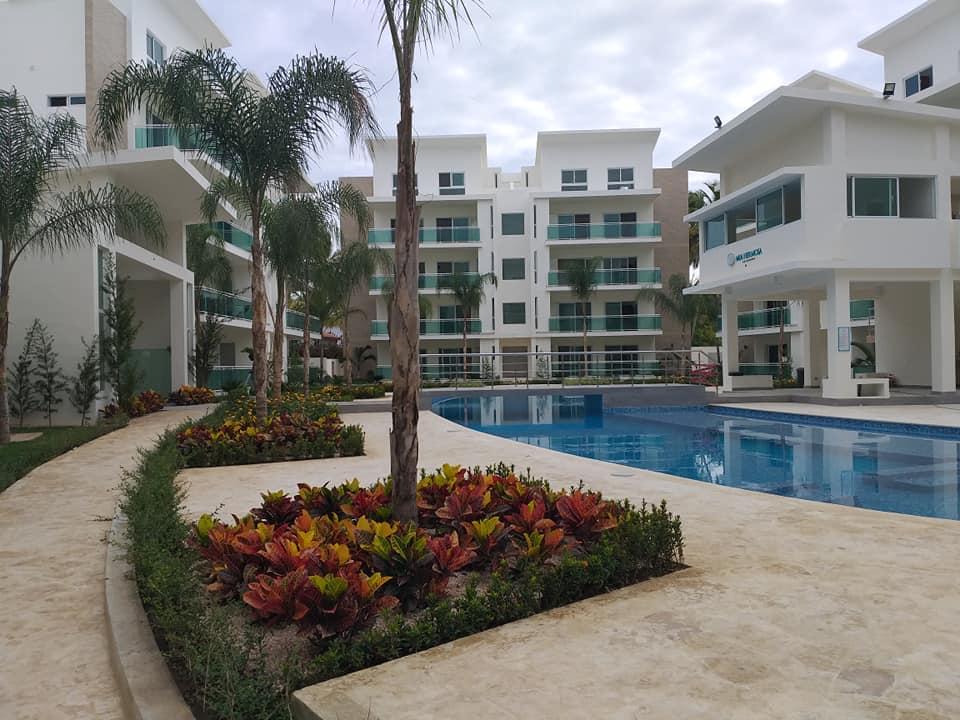 Beach condo property - punta cana beach condo - condo punta cana trgtrhyj76u7j7j