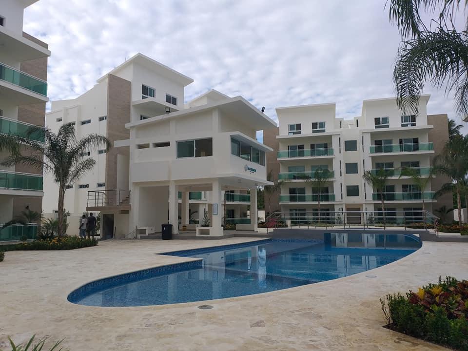 Condo punta cana - property punta cana - punta cana beach condo fdbthtyu8788