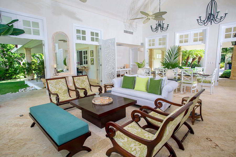 Punta Cana property fsgrgret56