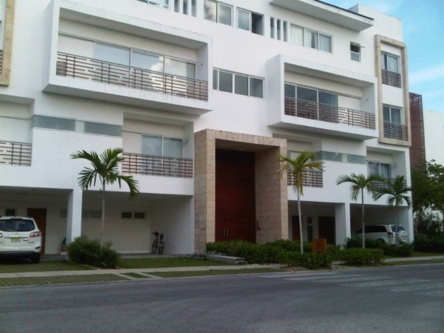 Beach property - Property beach - beach condo dfgthtr8