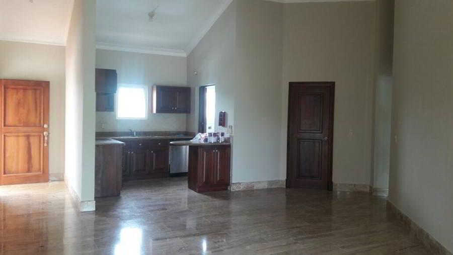 Apartments Punta Cana w355e76r8u