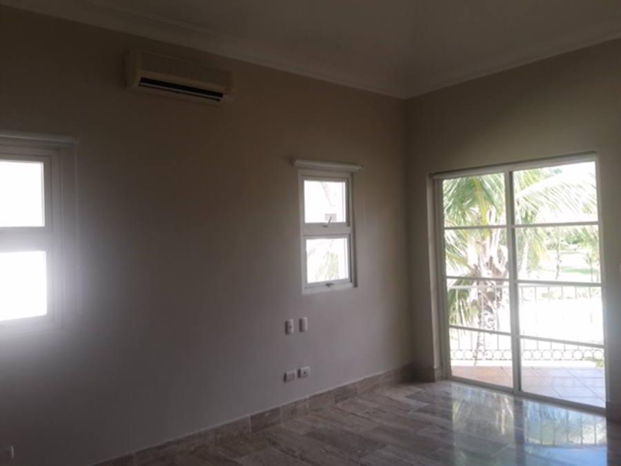 Apartments Punta Cana w46e7etu