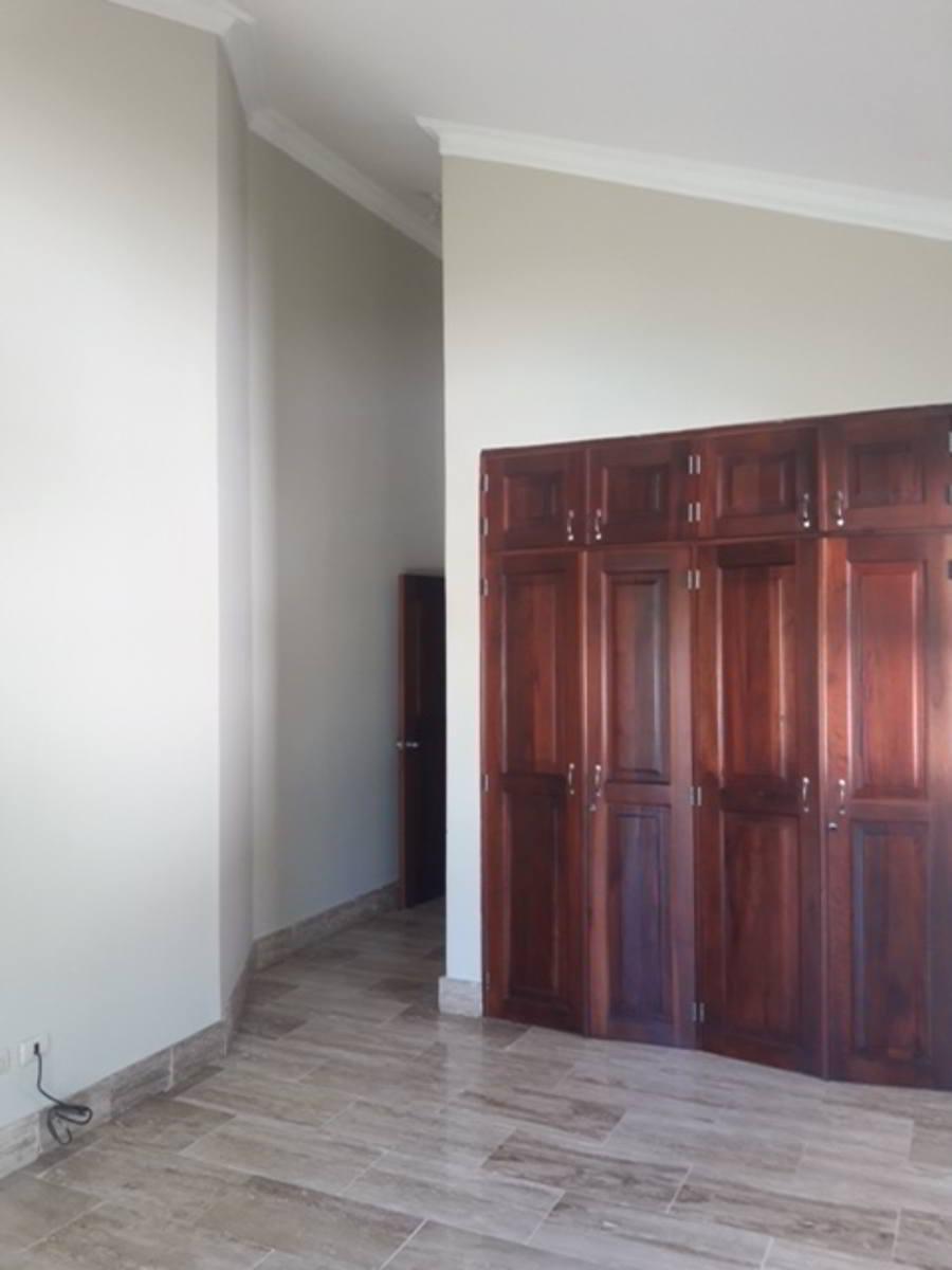 Apartments Punta Cana srty5768u