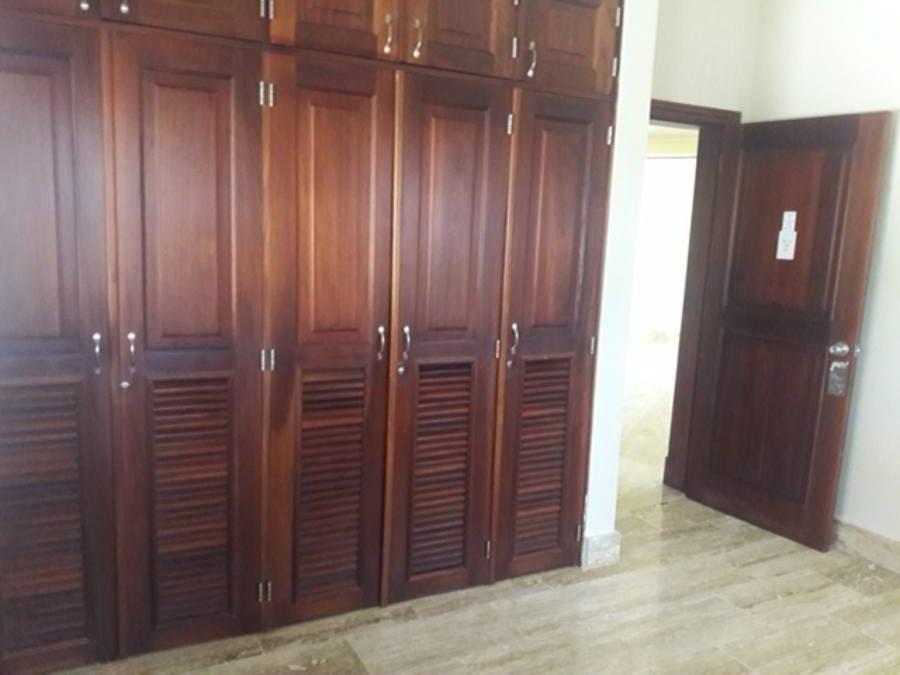 Apartments Punta Cana w45578ytiufj