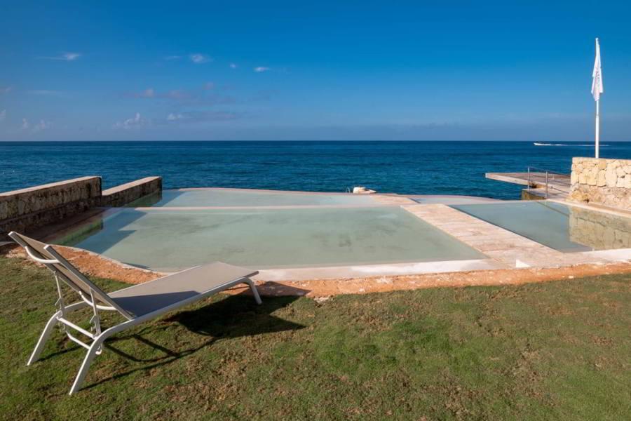 punta cana beach condo dsgrtrtewrw5