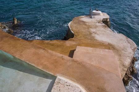 punta cana beach condo rsgret656