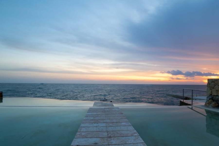 punta cana beach condo dsgrt466