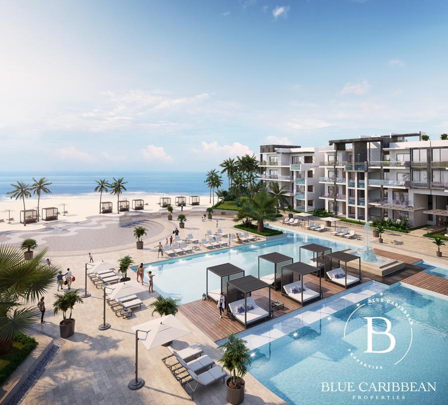 BEACH CONDO - PUNTA CANA BEACH PROPERTY - PUNTA CANA BEACH PROPERTY w4546truyjgf