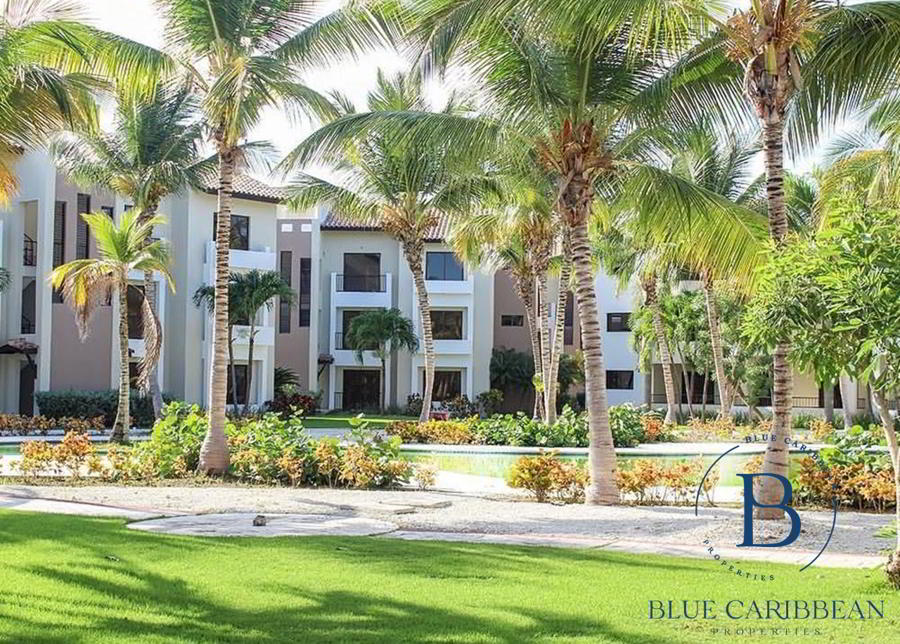 punta cana properties fhty6r768