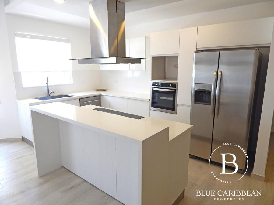 Playa Coral - Oceanfront condo - Punta Cana property er4545