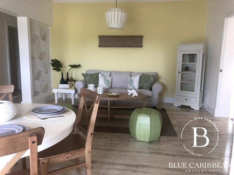 Apartments Punta Cana sgert56