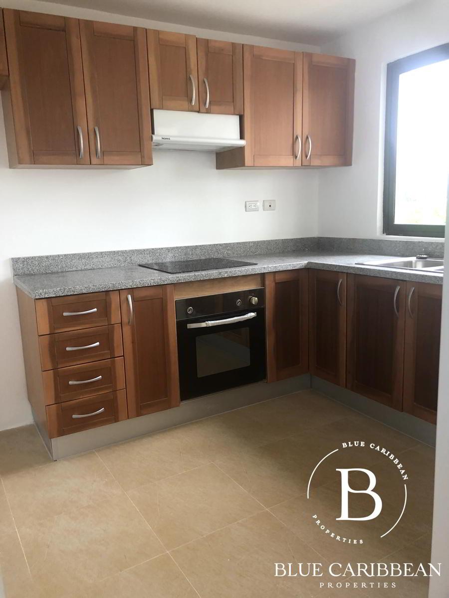 Apartments Punta Cana sgrtret56