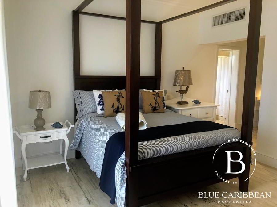 Apartments Punta Cana srdgtry546
