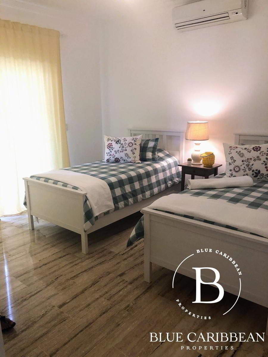 Apartments Punta Cana 334g