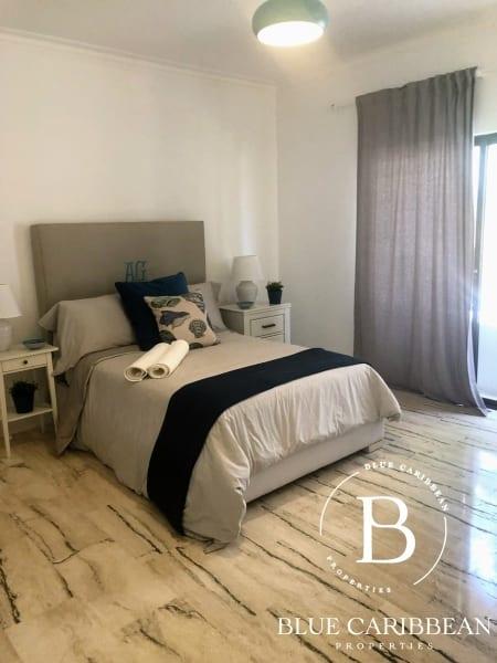 Apartments Punta Cana w34w5gdg