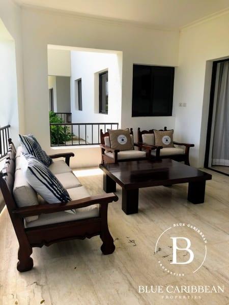 Apartments Punta Cana dsge656