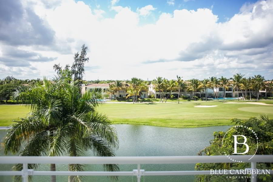 punta cana properties for sale 5657u
