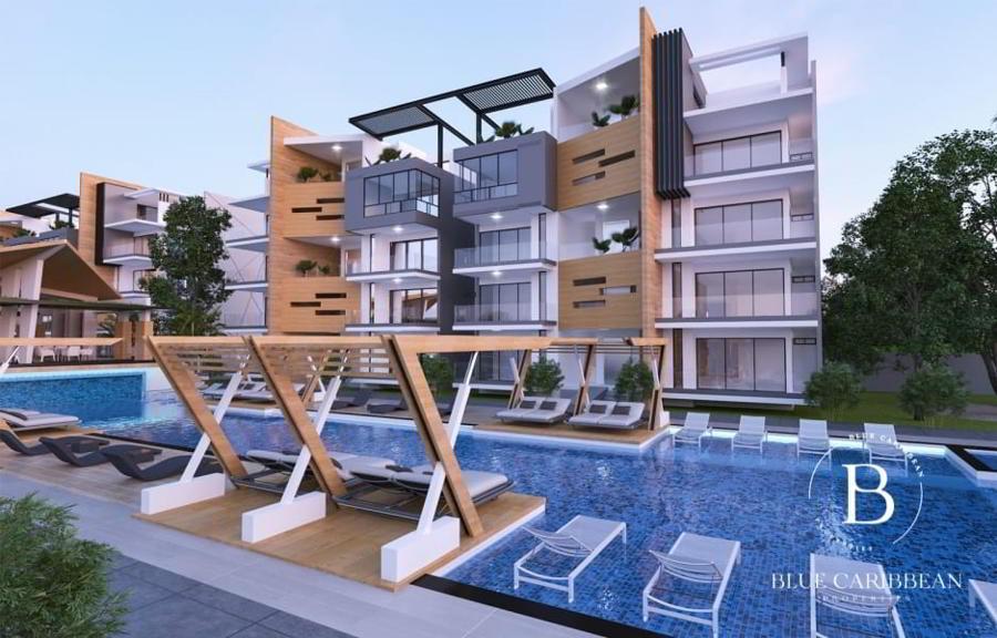 Beach property - Property beach - beach condo fdftjhytu8