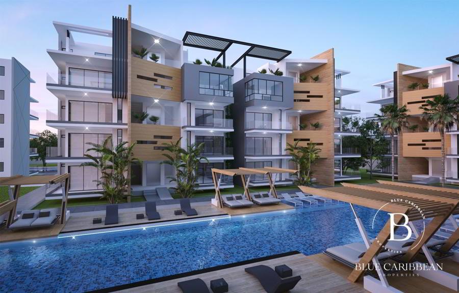 Beach property - Property beach - beach condo fdhtfhty8