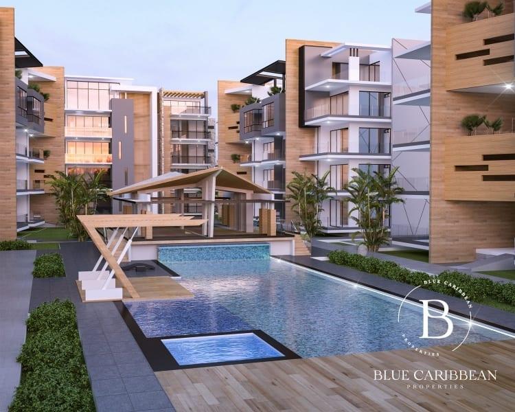 Beach property - Property beach - beach condo dfbtht8