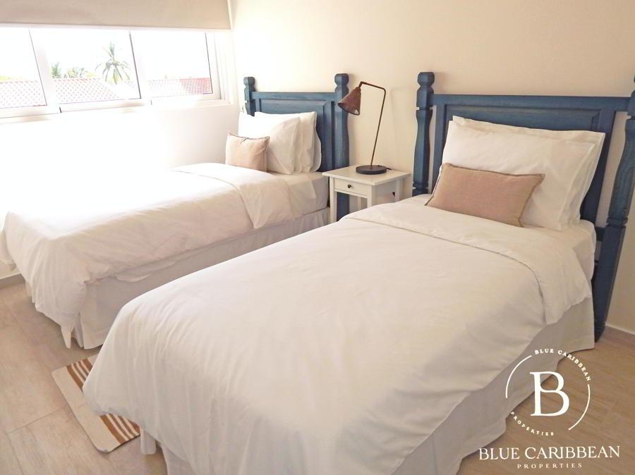 Apartment Punta Cana - Los Corales - Close Beach - Price 271k 466