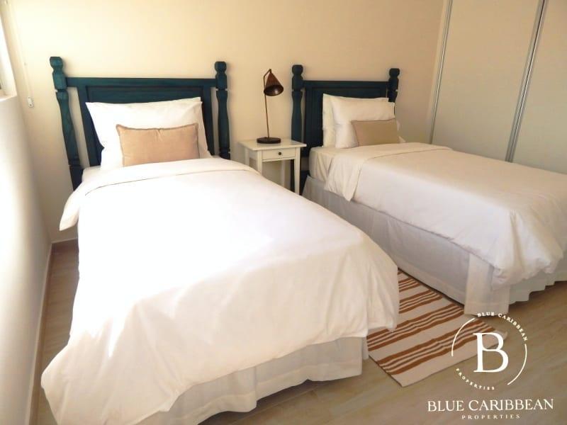 Apartment Punta Cana - Los Corales - Close Beach - Price 172k punta cana