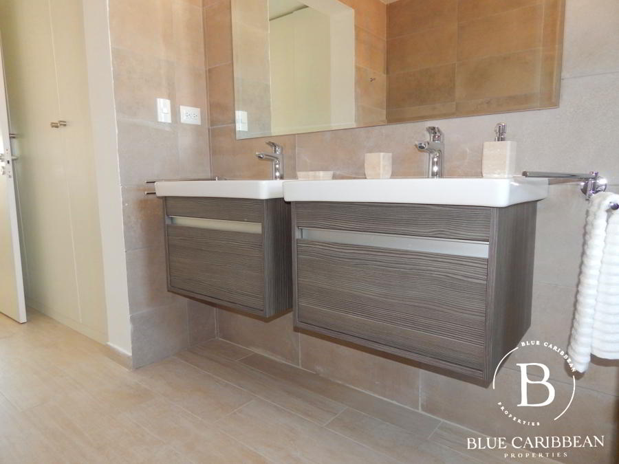Apartment Punta Cana - Los Corales - Beach Access 65656