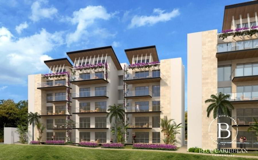 punta cana properties beach fgrey56