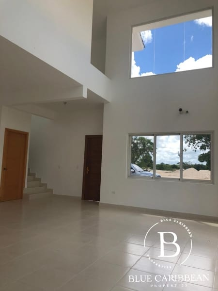 Punta Cana Property - Condo for sale in punta cana 95845943