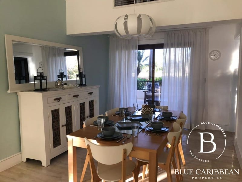 Punta Cana Property - Condo for sale in punta cana properties hstry67