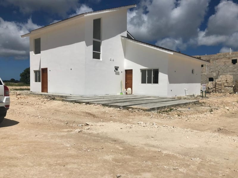 Punta Cana Property - Condo for sale in punta cana 4587485