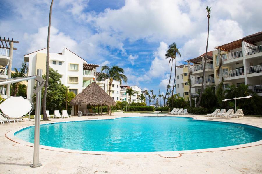 Beach property - Property beach - beach condo ytty67677