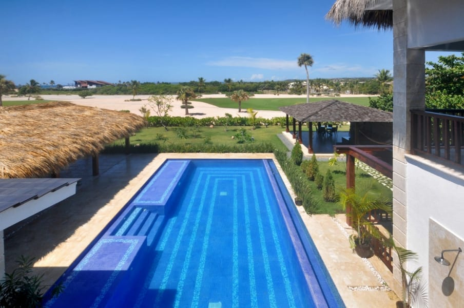 punta cana real estate fdgrey6