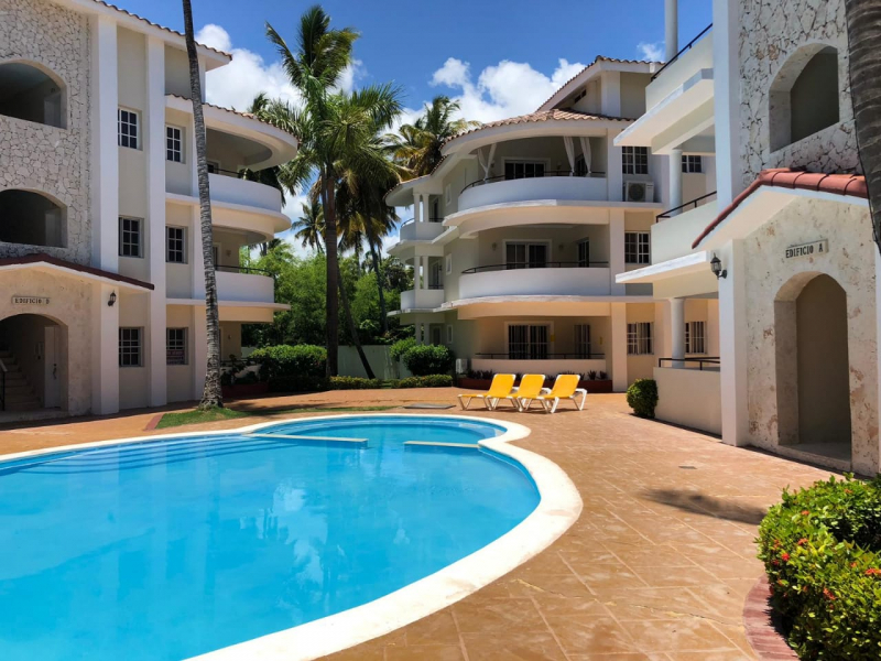 punta cana real estate dfgtryty67