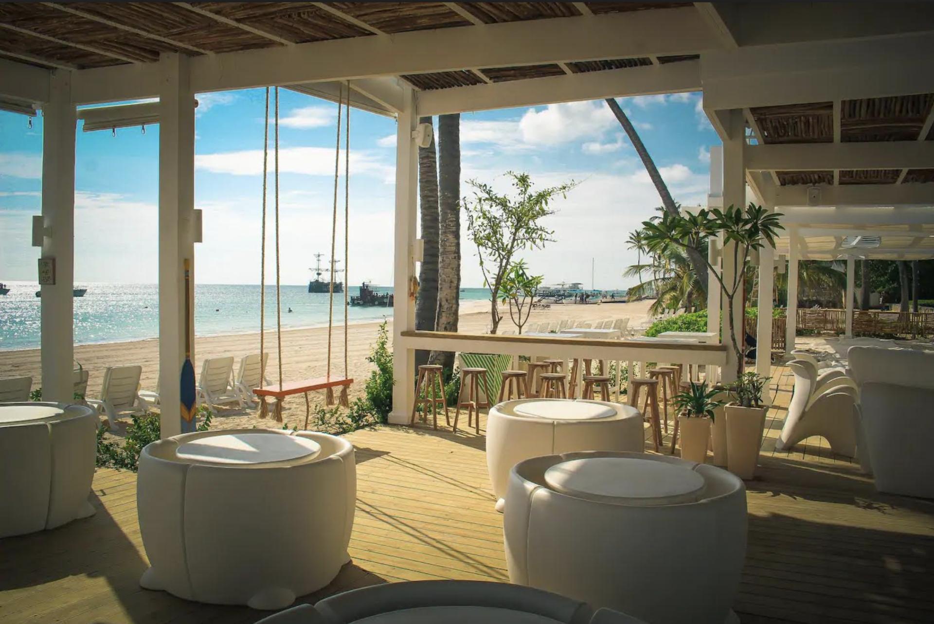 Beach property - Property beach - beach condo dghytjyt8