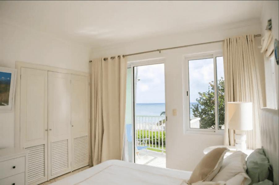 Beach property - Property beach - beach condo dfgtyhtr7