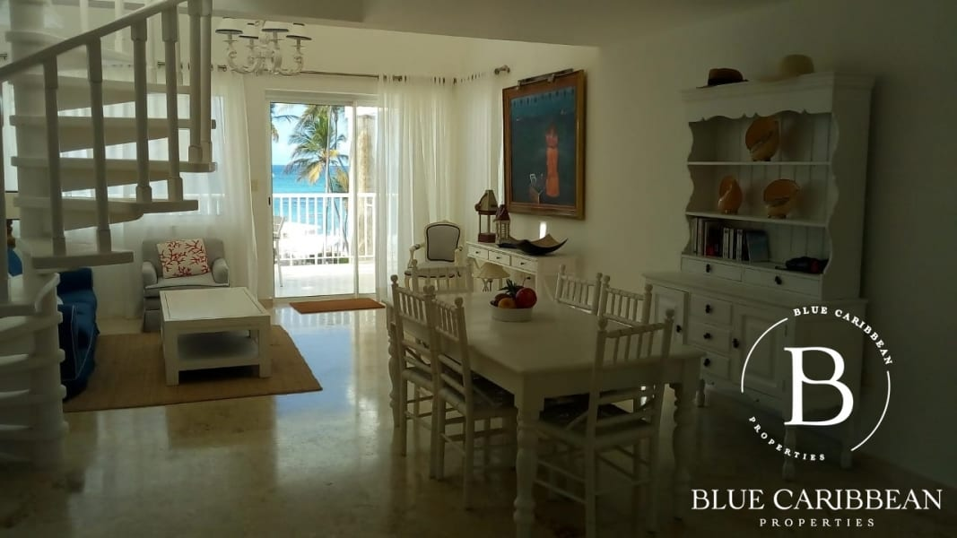 Beach property - Property beach - beach condo